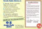 MUSEO SCUOLA RADIO ELETTRA