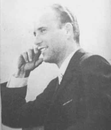 Vittorio Veglia